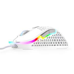 Xtrfy M4 RGB ホワイト