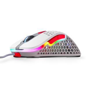 Xtrfy M4 RGB レトロ