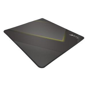 Xtrfy GP1 LARGE ゲーミングマウスパッド  Lサイズ ハイスピード表面