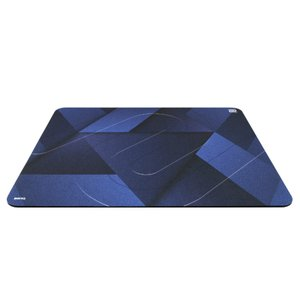 ZOWIE BenQ ゲーミングマウスパッド ZOWIE G-SR-SE(DEEP BLUE) 布製...