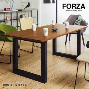 ダイニングテーブルセット  ダイニングセット テーブル ダイニングテーブル 5点セット ミッドセンチュリー 北欧 カフェ|armonia