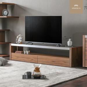 テレビ台 テレビボード TV台 TVボード ローボード 北欧 カフェ|armonia