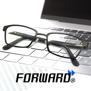 (RSN)ブルーライトカット 中近両用メガネ フォワード[全額返金保証] 老眼鏡 眼鏡 男性 用 シニアグラス メンズ おしゃれ リーディンググラス|armsstore