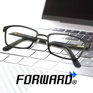 フォワード 遠近両用メガネ[全額返金保証] 老眼鏡 おしゃれ 男性用 中近両用 眼鏡 遠近両用 老眼鏡 シニアグラス|armsstore