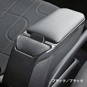 アームスター2 VW ポロ AW  '18-|armster