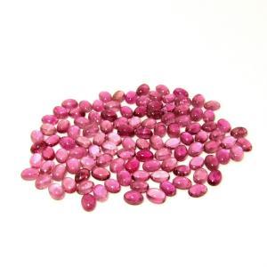 ピンクトルマリン  ルース(裸石)  1粒|arnavgems