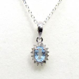 ダイヤモンド 11月:誕生石  トパーズ Silver925 ペンダントトップ ※チェーン含まず|arnavgems