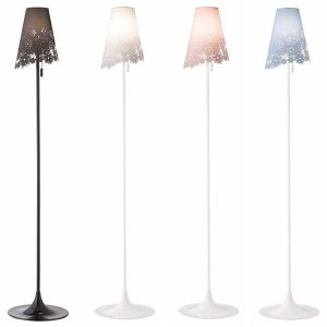 スタンドライト 間接照明 おしゃれ 人気 スタンド照明 フロアスタンド フロアランプ フロアライト SALLY サリー LT-3643|arne-rack