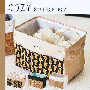 収納ボックス おしゃれ 折りたたみ 布 ストレージボックス カラーボックス 小物入れ 北欧 シンプル モダン 白 四角 幾何学模様 整理整頓 プレゼント ギフト|arne-rack
