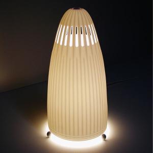 スタンドライト 間接照明 フロアスタンド フロアランプ 照明器具 モダン フロアライト sagrada DO-601|arne-rack