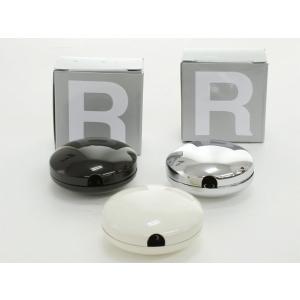 照明用コードリール 配線収納 天井照明のコード長さを調節 ブラック/ホワイト/シルバー arne-rack