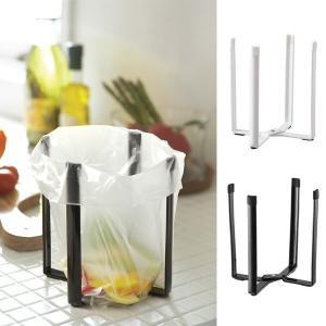 ゴミ箱 キッチン ゴミスタンド 省スペース 三...の関連商品2