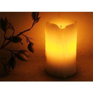 キャンドル LED LEDキャンドル ライト 型 キャンドルライト|arne-rack