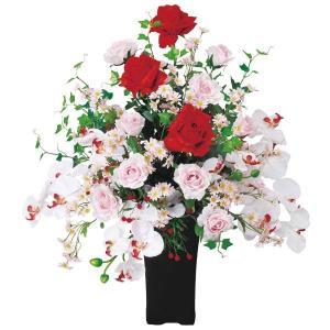 フェリシア 光触媒 観葉植物 インテリア 人気 おしゃれ 造花 アートフラワー ギフト 花 プレゼント|arne-rack