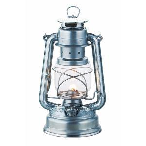 オイルランプ アウトドア インテリア 照明 インテリアランプ 吊りランプ テーブルランプ TR-276 NIER フュアーハンドランタン ドイツ製|arne-rack