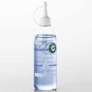 ランプ オイル レインボーオイル 虫除けオイル 燃料 ランプオイル フレグランス 防虫ハーブ 300ml RO-F300|arne-rack