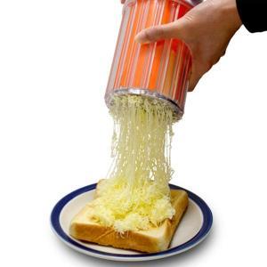 イージーバター バターフォーマー ふんわりバター キッチンツール 調理器具 キッチン用品 製菓道具 下ごしらえ 便利グッズ arne-rack