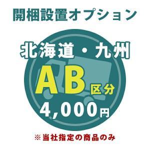 【AB区分】 開梱・設置オプション 北海道、九州 ※当店指定の家具(完成品)のみ|arne-sofa