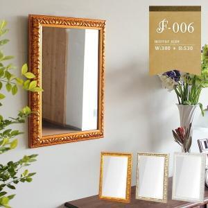 壁掛け 鏡 壁掛け鏡 アンティーク ゴールド ミラー ウォールミラー 壁掛けミラー おしゃれ 姿見 玄関|arne