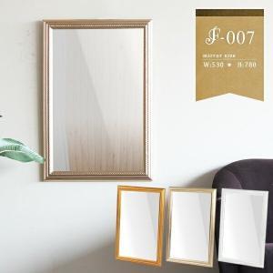 ウォールミラー アンティーク レリーフ 壁掛け鏡 おしゃれ 玄関 鏡 壁掛け 姿見 ゴシック ロココ 姫