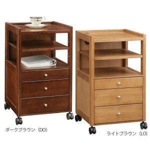 ナイトテーブル コンセント おしゃれ ミニ カフェテーブル ソファ ベッド サイドテーブル キャスター付き 木製|arne