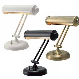デスクライト レトロ アンティーク風 デスクランプ おしゃれ 卓上照明 テーブルライト かわいい ゴールド LT-4948 ROCHERI|arne