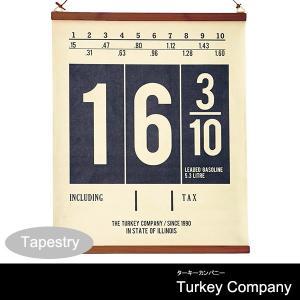 タペストリー 壁掛け 北欧 ヴィンテージ ハンサム レトロ クール アンティーク ウォールデコ ポスター 木製 インテリア雑貨 ガソリンスタンド サイン プレゼント|arne