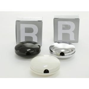 照明用コードリール 配線収納 天井照明のコード長さを調節 ブラック/ホワイト/シルバー|arne