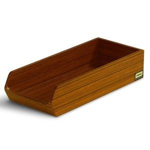 カトラリー 収納 おしゃれ 木製 カフェ サイトーウッド CT-01T カトラリーケース チーク|arne