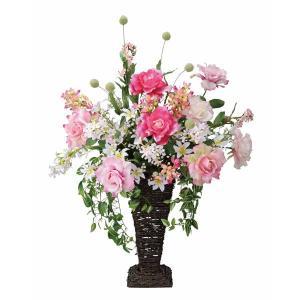 造花 リアルローズ 光触媒 観葉植物 インテリア 人気 おしゃれ 造花 アートフラワー ギフト 花 arne