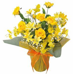 サンシルク 光触媒 観葉植物 インテリア 人気 おしゃれ 造花 アートフラワー ギフト 花 arne