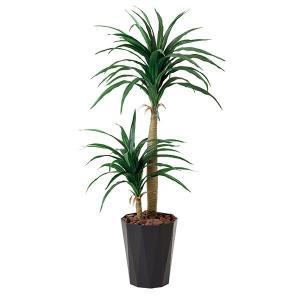 母の日 ギフト 花 光触媒 観葉植物 人工観葉植物 幸福の木...