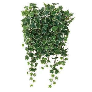 母の日 ギフト 花 光触媒 観葉植物 人工観葉植物 壁掛け ...