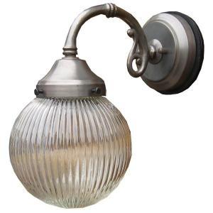 エクステリアランプ アンティークテイスト エクステリアライト FC-WO436A 312 照明 ポーチライト エクステリア照明 ヨーロピアン レトロ|arne