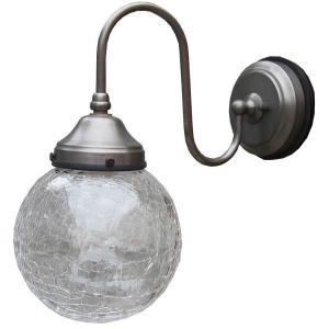 エクステリアランプ アンティークテイスト エクステリアライト FC-WO220A 313 照明 ポーチライト エクステリア照明 ヨーロピアン レトロ|arne