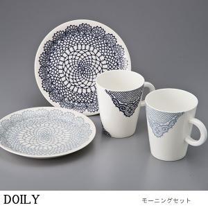 マグカップ おしゃれ 北欧 コップ お皿 プレート ペアセット かわいい 食器 お祝い ギフト エレガント|arne