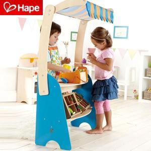 ごっこ 遊び おもちゃ お店屋さん 玩具 ごっこ遊び オモチャ 子供 キッズ E3120 マーケットチェックアウト 送料無料|arne