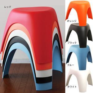 ジェネリック家具 チェア 同色 2脚セット リプロダクト 椅...