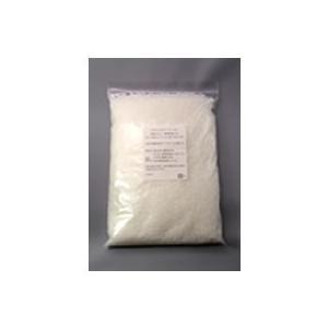 ケンソー パパヤーゼタラソマジック (脂肪分解酵素美容塩)15g x 14包 あすつく...