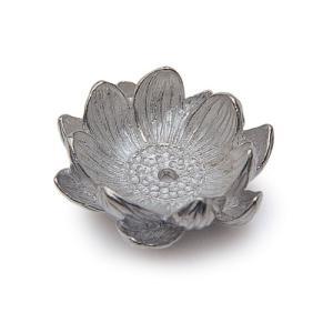 蓮の花びら 香立の商品画像 ナビ