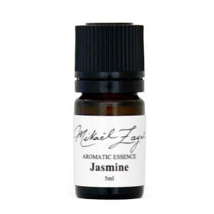 ミカエルザヤット ジャスミン 1ml Jasmine 1ml 日本国内正規品