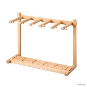 Board Rack ボードラック Horizontal type   ボードラック ヨコ置きタイプの商品画像|ナビ