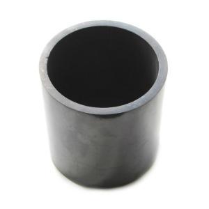 シュンガイト コップ ( シュンガイト アクセサリー ) SH-O0307