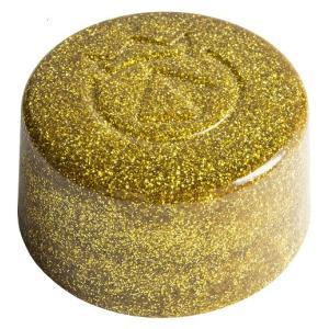 タワーバスター (TB) ゴールド 2個セット ボヘミアンオルゴナイト 日本国内正規品