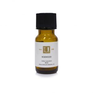 ローズウッド(野生栽培)エッセンシャルオイル10ml|aroma-uchiya