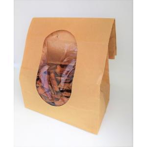 神戸産 KOBEチップ ケヤキ 樹木 ウッドチップ 間伐材  500g 徳用 園芸資材 アロマクラフト 木育|aromadressing