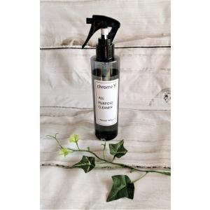 オール  パーパス  クリーナー  住宅用 多目的 洗剤 拭き取り 二度拭き不要 ナルトミカン  香り 石油系界面活性剤不使用 合成香料不使用|aromadressing