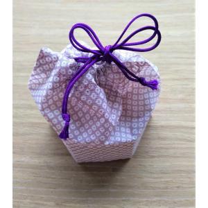 神戸産 KOBEチップ ウッドチップ クスノキ 樹木 間伐材 巾着袋付き 小スペースの芳香 木育|aromadressing
