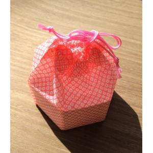 神戸産 KOBEチップ ウッドチップ スギ 六甲山 樹木 間伐材  巾着袋付き 小スペースの芳香 木育|aromadressing