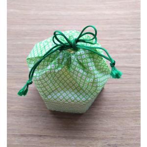 東京産 TOKYOチップ ウッドチップ 多摩 ヒノキ 樹木 間伐材 巾着袋付き 小スペースの芳香 木育|aromadressing